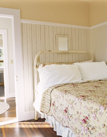 french country bedroom decor bedroom