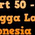 51-100 Tangga Lagu Indonesia Terbaru