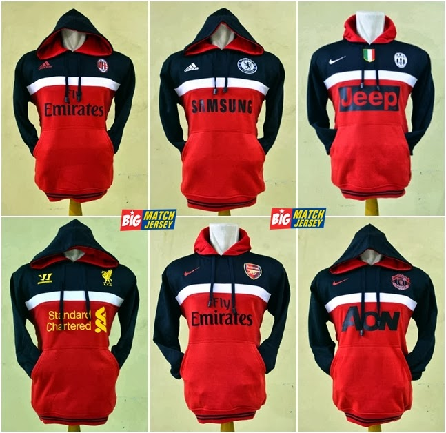 Jumper Hoodie Bola 3D Black-White-Red.jpg