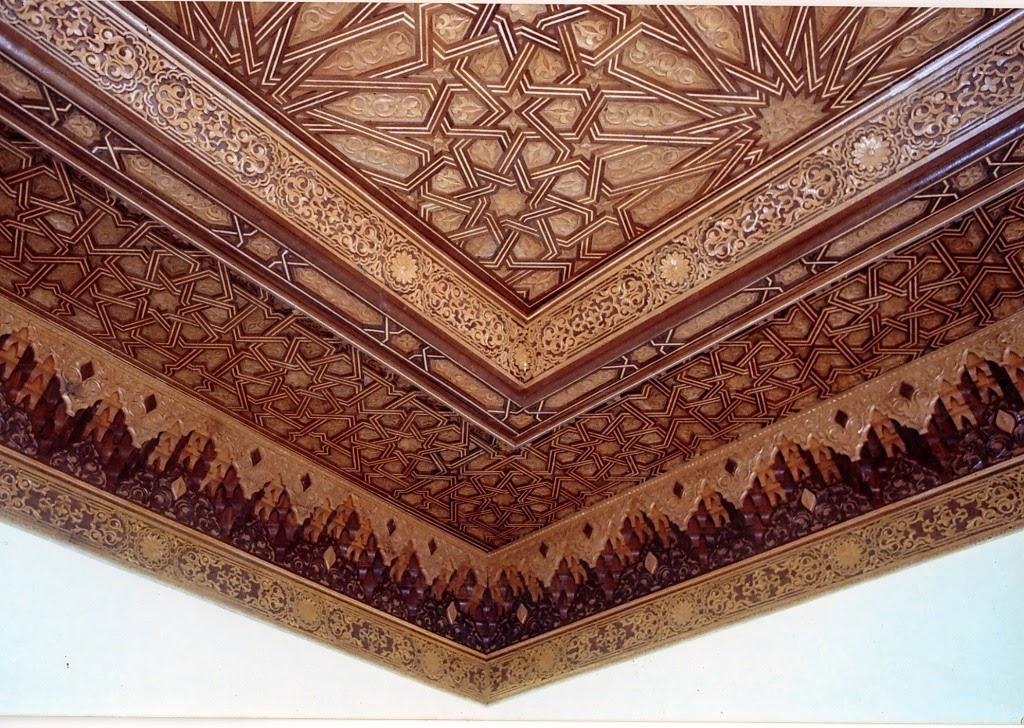 dungandzi architecture renaissance. Black Bedroom Furniture Sets. Home Design Ideas