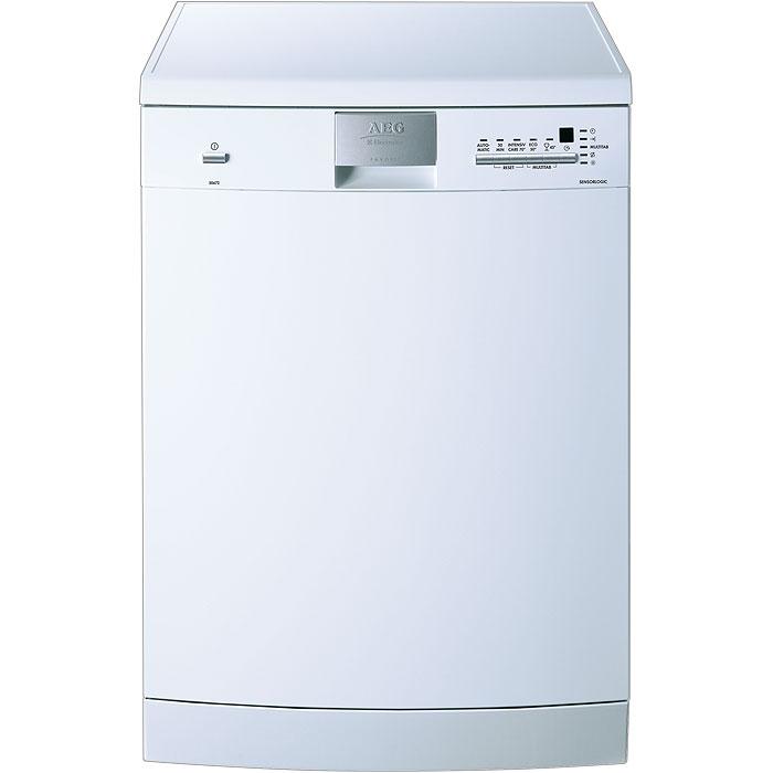 St phane castellon la vie est un grand film l histoire du lave vaisselle - Duo four lave vaisselle ...