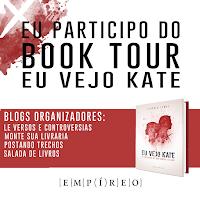 http://editoraempireo.com.br/