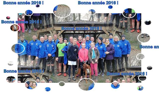 http://home.nordnet.fr/~scharlet/NewsLetters/Newsletter_club_16.pdf