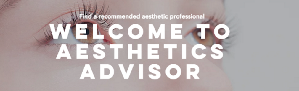 AestheticsAdvisor - Guide to Aesthetic Clinics, Skin Specialists and Cosmetics Surgery in Asia