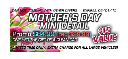 mothers-day-carwash-coupon-los-angeles