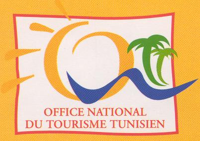 Ma djerba - Office de tourisme djerba ...