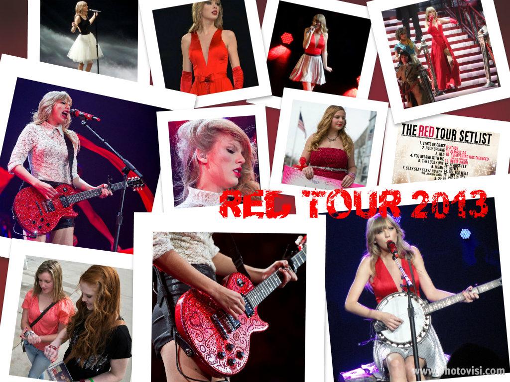 http://2.bp.blogspot.com/-PDuoMwm3Nfo/UVh9_xIplwI/AAAAAAAAEs4/oB94UBLN--s/s1600/Taylor+Swift-Live-RED+Tour-Omaha-Wallpaper-13March2013c.jpg