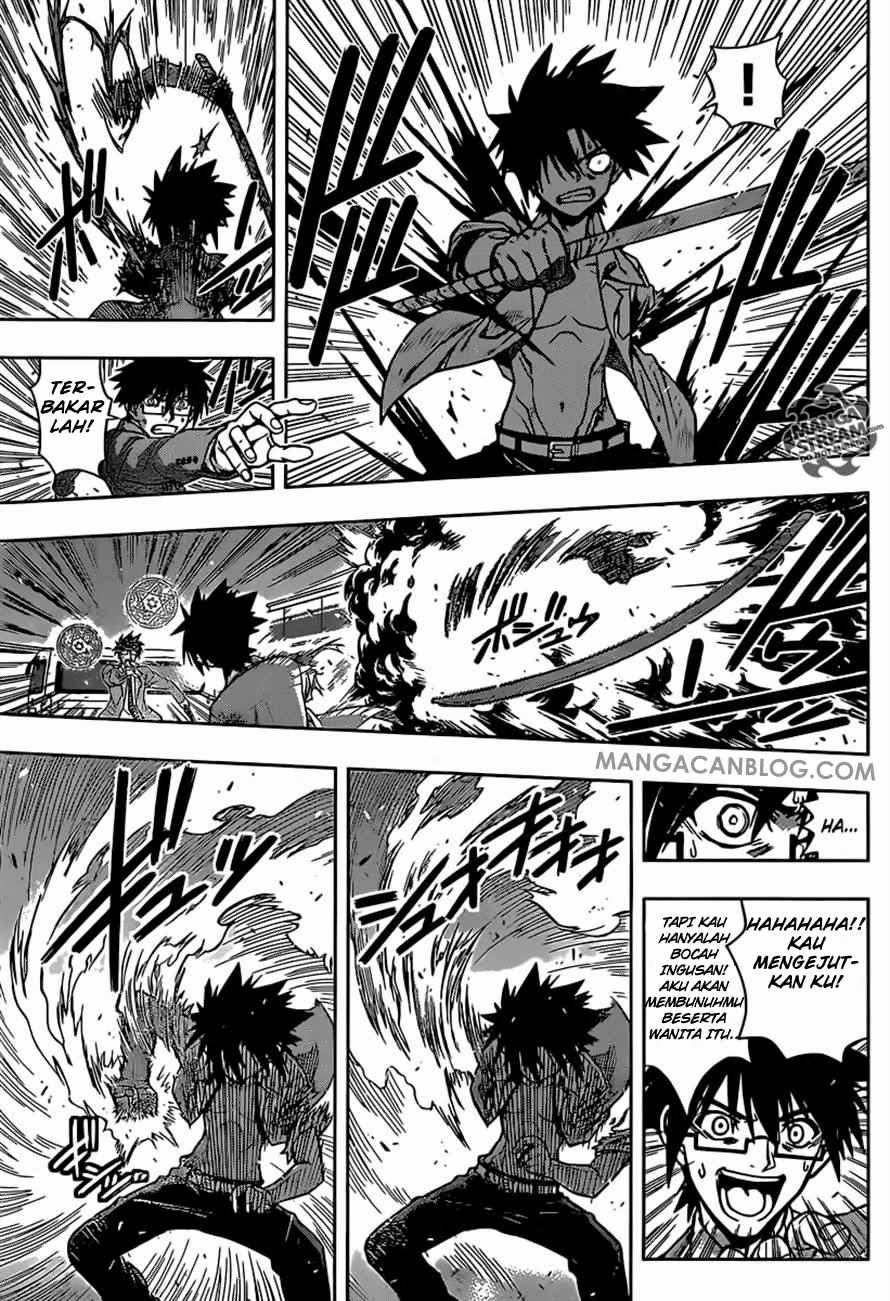 Komik uq holder 001 - gunakan mode next page + jumlah hal 80 2 Indonesia uq holder 001 - gunakan mode next page + jumlah hal 80 Terbaru 63|Baca Manga Komik Indonesia