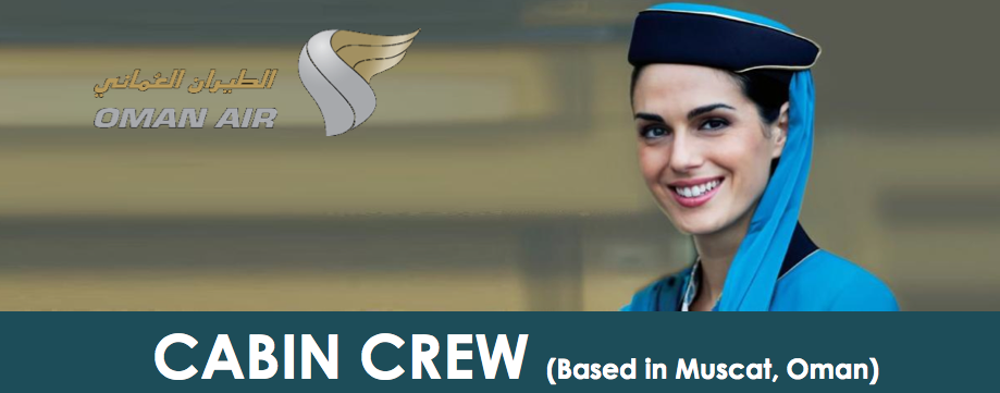 air hostess interview questions and answers pdf