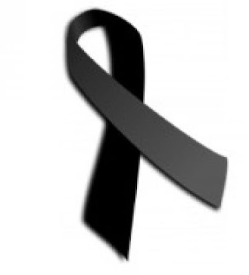 Black Ribbon Meaning Bigking Keywords And Pictures