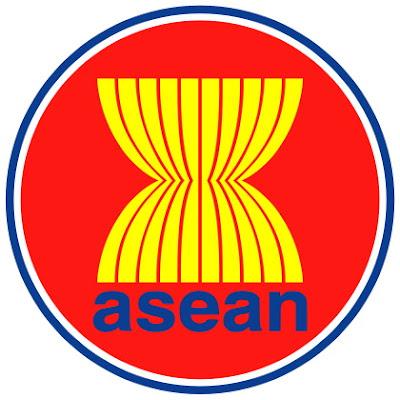 สัญลักษณ์อาเซียน