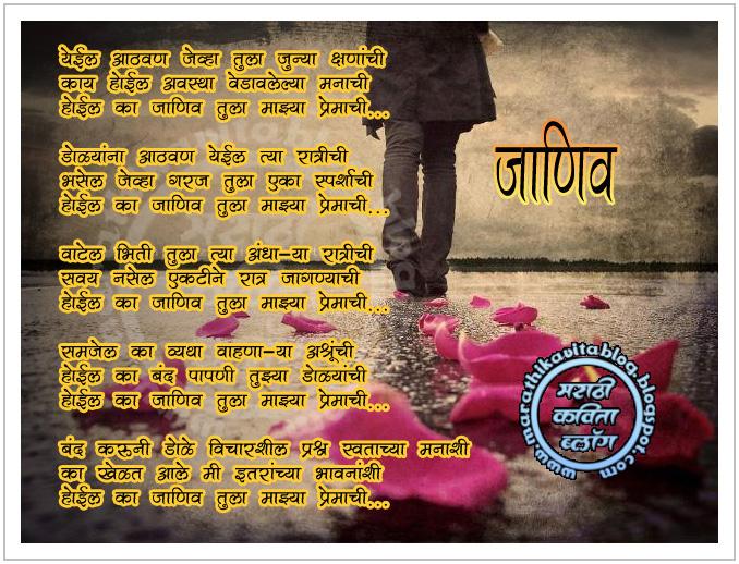 Indian English Aggregator   Indian English News   Indian English Blogs