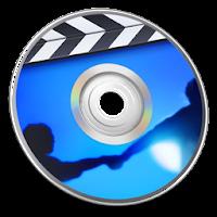 Filmy polecane przez Fides et Ratio