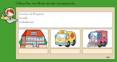 http://bromera.com/tl_files/activitatsdigitals/Natura_1c_PF/Natura1_cas_u7_p41_a3%282_6%29/index.html