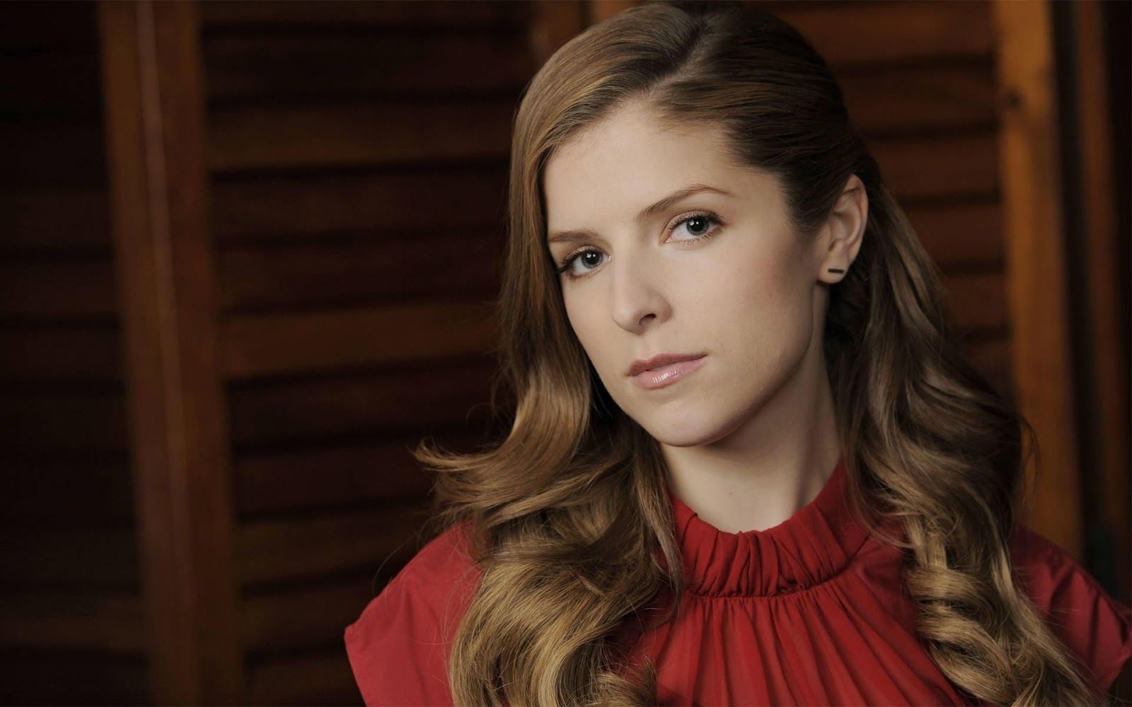 gallery for anna kendrick wallpaper