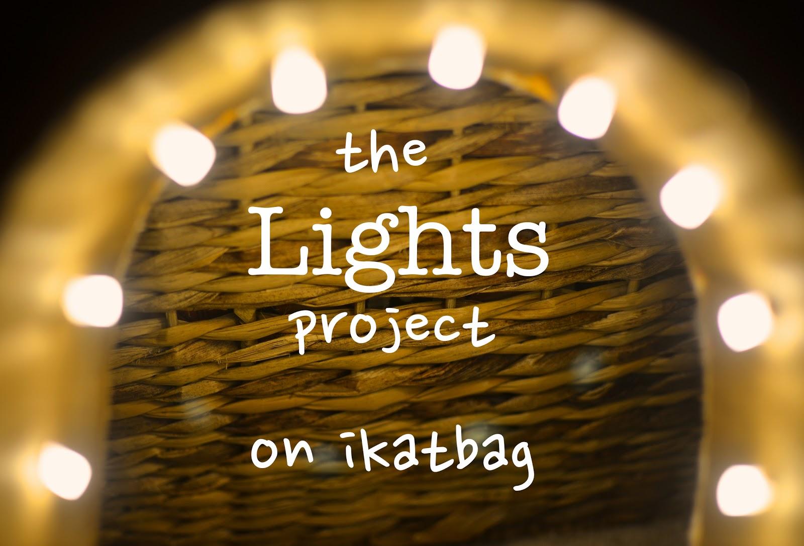 http://2.bp.blogspot.com/-PE4XD9iGplk/TumCgt6nzXI/AAAAAAAABkc/WoCJLNy8Peo/s1600/Lights.jpg