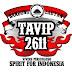 Bandung Lautan Tavip 2611