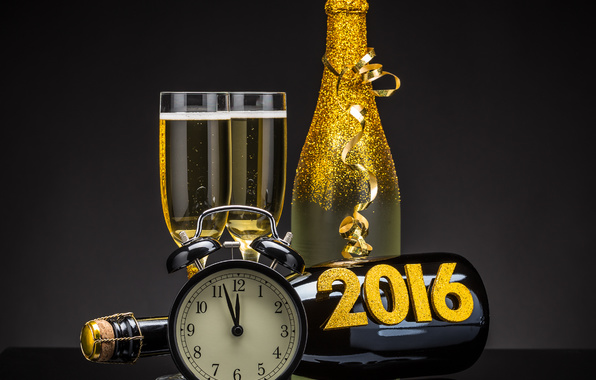 Happy New Year 3d Images and Quotes Download Wallpaper download