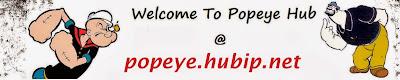 PoPeYe HuB