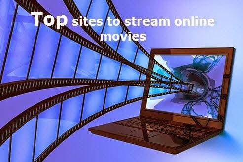 streame film topp10 gratis