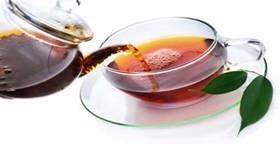 cara menggunkan teh untuk obat