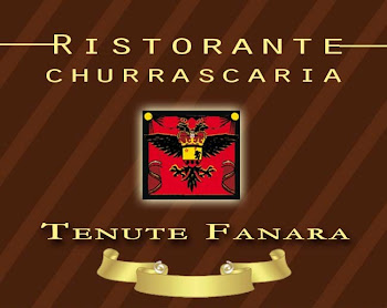 Tenute Fanara