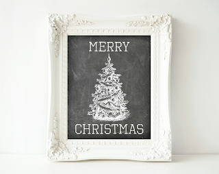 https://www.etsy.com/listing/211938643/printable-christmas-sign-8x10-instant?ref=shop_home_active_3