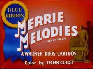 merrie-melodies-blue-ribbon