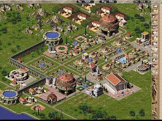 Download caesar 3 Games For PC Full Version ZGASPC