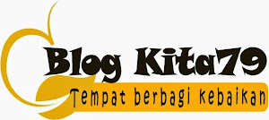 Blog Kita79
