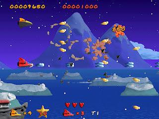 Dowload PC Game Platypus 2