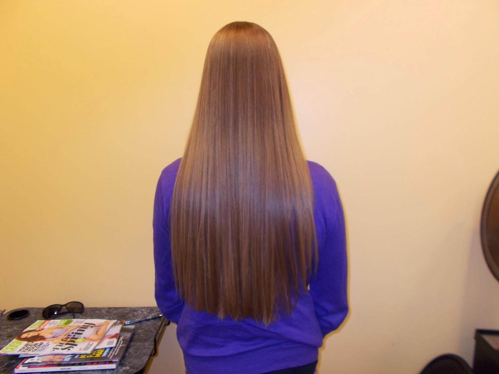 Best Hair Salon In Orlando Shallamars Hair Sollutions