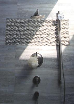Dwell Modern San Diego Home Tours Nov. 10 2012, Harris Residence