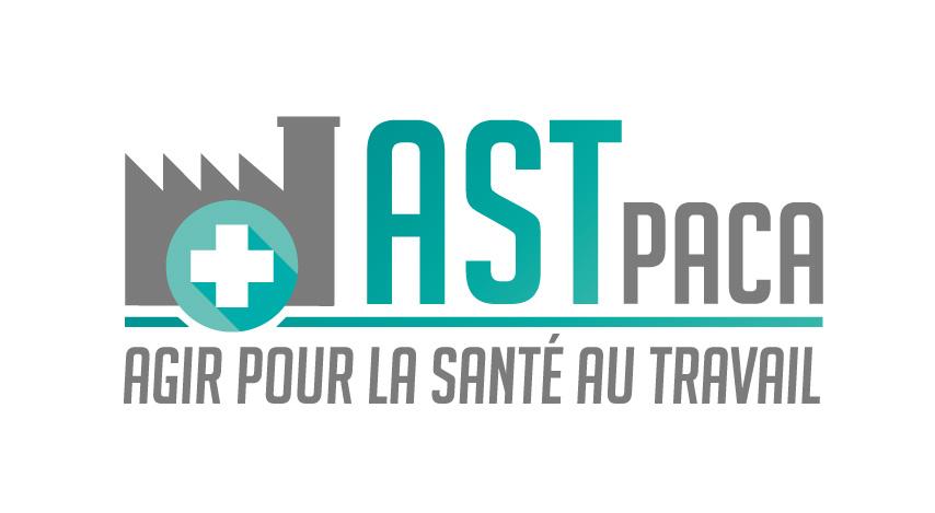 AST-Paca.L'association.