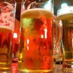 Comment faire de la bière: juillet 2011  - Bière artisanale 1