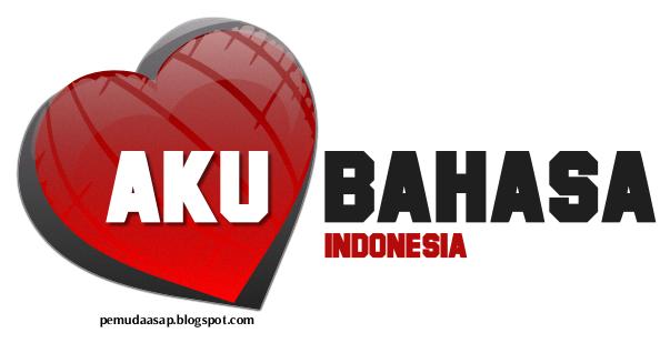 Pemuda Asap: Aku Cinta Bahasa Indonesia