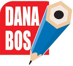 Dana BOS SMA Kabupaten Garut