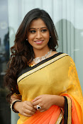 Manali Rathod latest glamorous photos-thumbnail-5