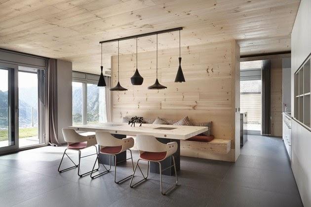 Aneka Rumah Sederhana Minimalis