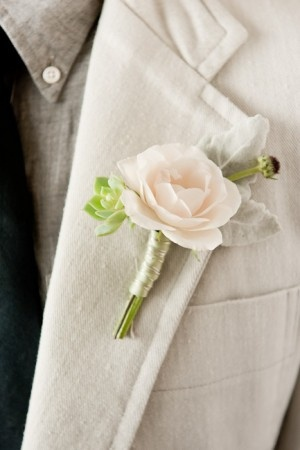 Winter weddings the real flower petal confetti company s guide to a