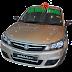 Promosi Proton Saga 1 3 FLX SV Auto