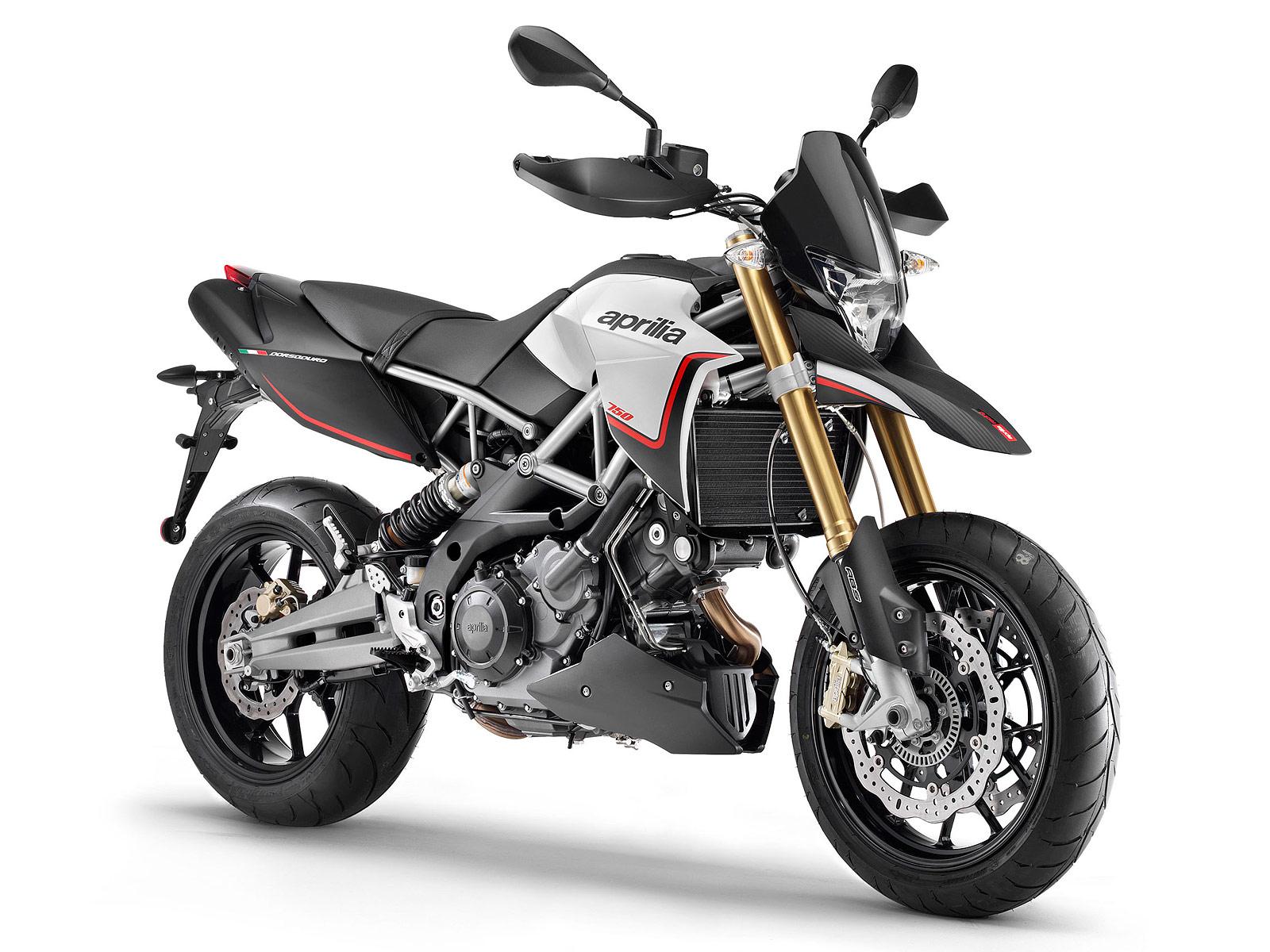 2013 aprilia dorsoduro 750 abs motorcycle insurance information. Black Bedroom Furniture Sets. Home Design Ideas