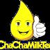 Lowongan baru di ChaChaMilkTea - Yogyakarta (Koki / Cook, Waiter / Waitress, Kasir) november 2015
