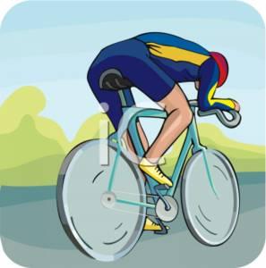 Vẽ CAD như đi xe đạp, thật là chậm và vất vả!