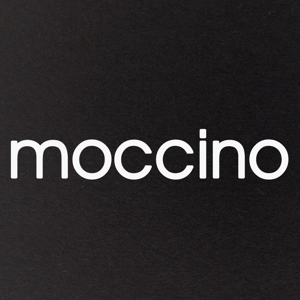MOCCINO