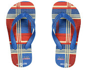 Ebay buy Liberty Gliders Esquire Men Slippers at Rs 53 :buytoearn