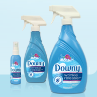 Downy Coupons Via Snail Mail - Become a Coupon Queen