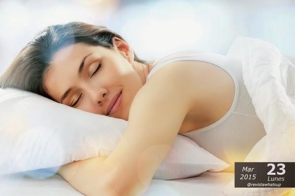 Qué-hacen-personas-una-hora-antes- ir-a-dormir