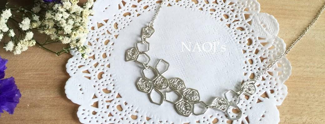 Naoj's