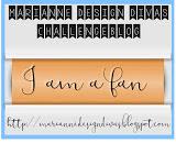 Marianne's Design Diva's